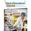 West-Vlaanderen Werkt 2017 | Nummer 3-4