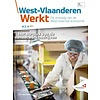 West-Vlaanderen Werkt 2017 | Nummer 3-4 | Het surplus van de maatwerkbedrijven