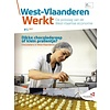 West-Vlaanderen Werkt 2017 | Nummer 1