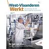 West-Vlaanderen Werkt 2016 | Nummer 2