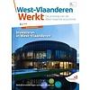 West-Vlaanderen Werkt 2018 | Nummer 1 | Bedrijfsinvesteringen swingen de pan uit