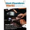 West-Vlaanderen Werkt 2018 | Nummer 4 |  Straffe koffie
