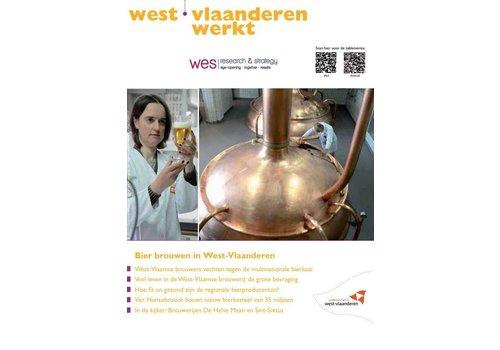 West-Vlaanderen Werkt 2014 | Nummer 2