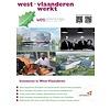 West-Vlaanderen Werkt 2014 | Nummer 4 |Investeren in West-Vlaanderen