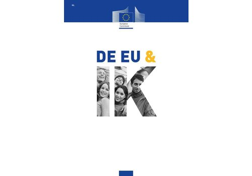 De EU en ik