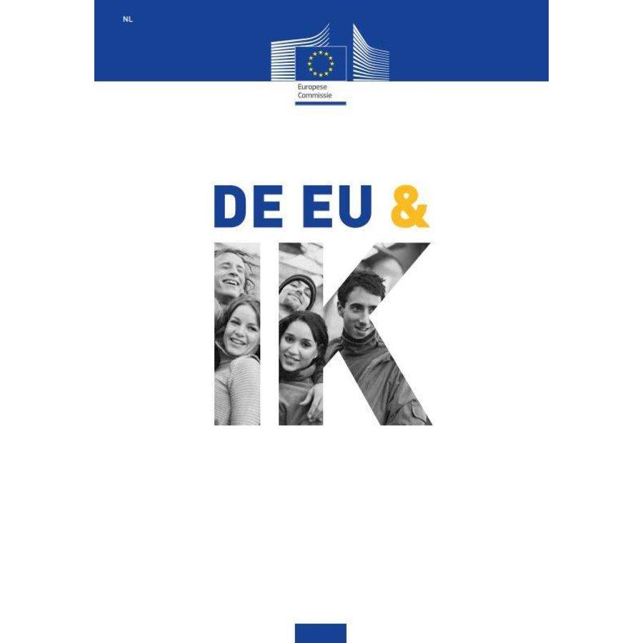 De EU en ik-1