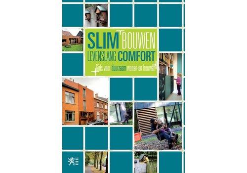 Brochure 'Slim bouwen, levenslang comfort'