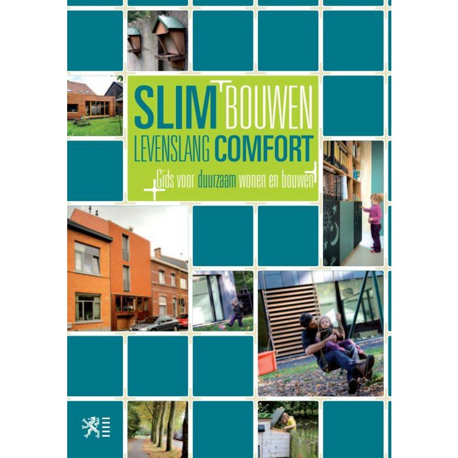 Brochure 'Slim bouwen, levenslang comfort'-1