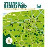 thumb-Steenrijk en Begeesterd-1