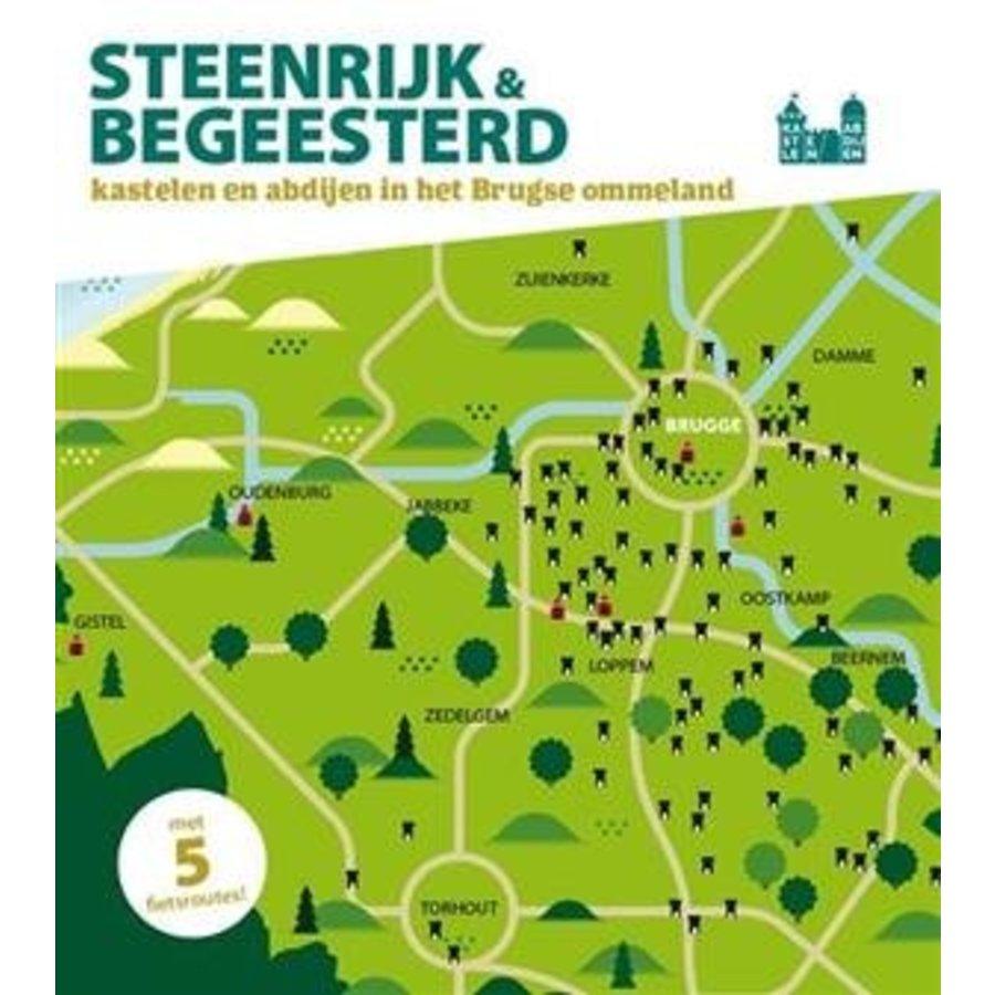 Steenrijk en Begeesterd-1