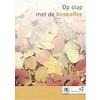Educatief pakket 'Op stap met de boskoffer'