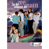 Educatief pakket 'In de zee woont de maan'
