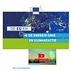 De EU en de energie-unie en klimaatactie