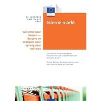 De EU in het kort - Interne markt