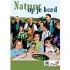 Educatief pakket 'Natuur op je bord'