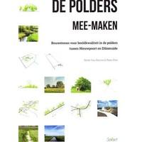 thumb-De Polders Mee-Maken-1