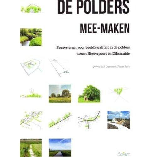 De Polders Mee-Maken
