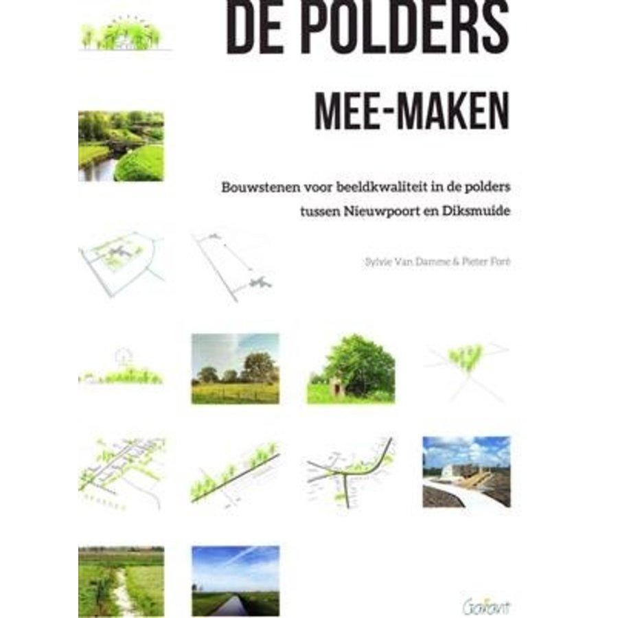 De Polders Mee-Maken-1