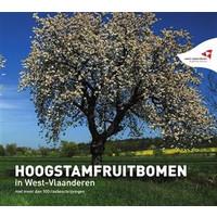 thumb-Hoogstamfruitbomen-1