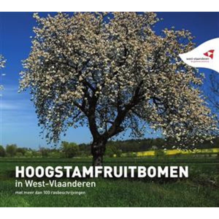 Hoogstamfruitbomen-1