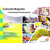 Culturele biografie landschapspark Bulskampveld