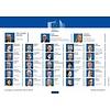Leden Europese Commissie 2014 -2019