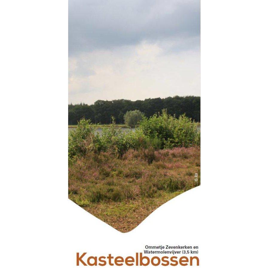 Ommetje Zevenkerken-1