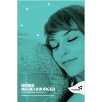 Inspiratiegids Word Wereldburger