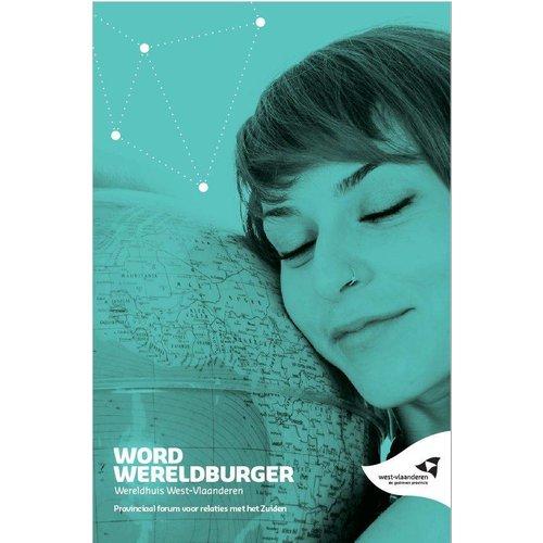 Word Wereldburger