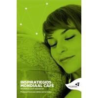 Inspiratiegids Mondiaal Café
