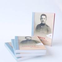 thumb-Dagboek van ons vluchtelings- en soldatenleven - Jérome Seynhaeve-2