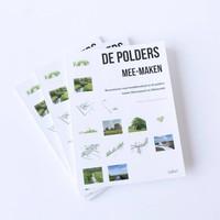 thumb-De Polders Mee-Maken-2