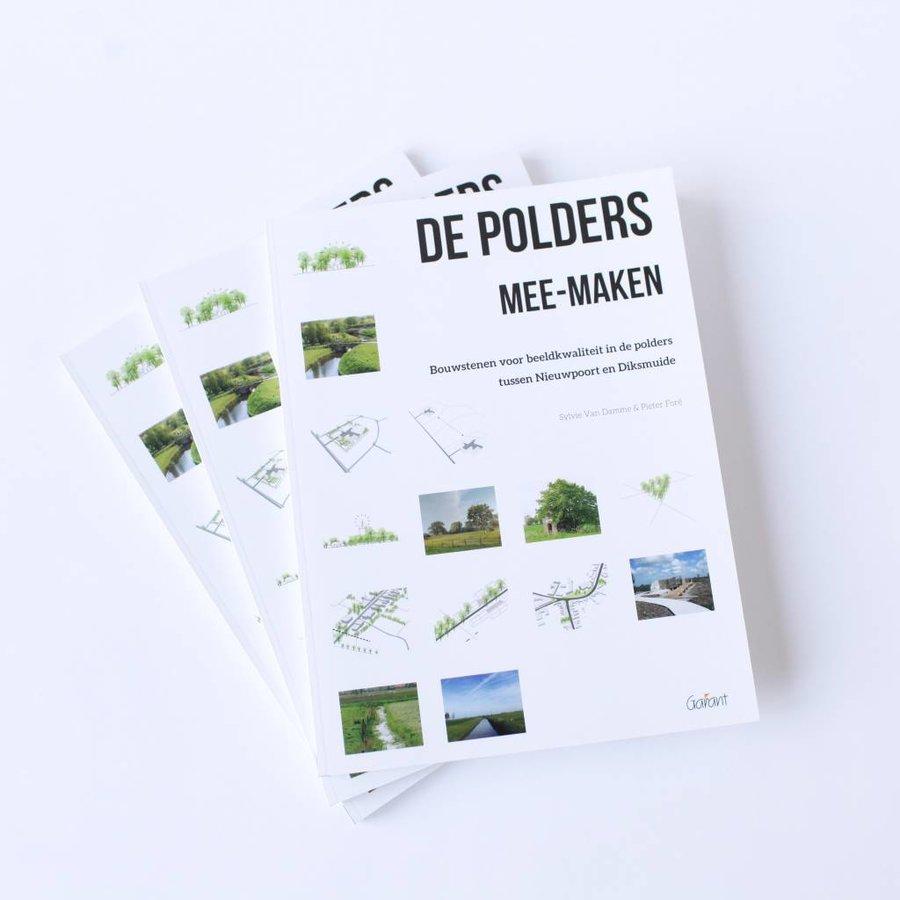 De Polders Mee-Maken-2