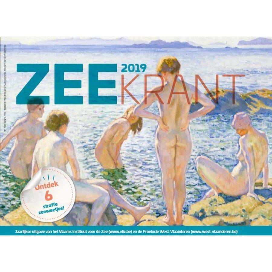 Zeekrant 2019-1