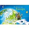 De 24u van Europa