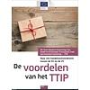 De voordelen van TTIP