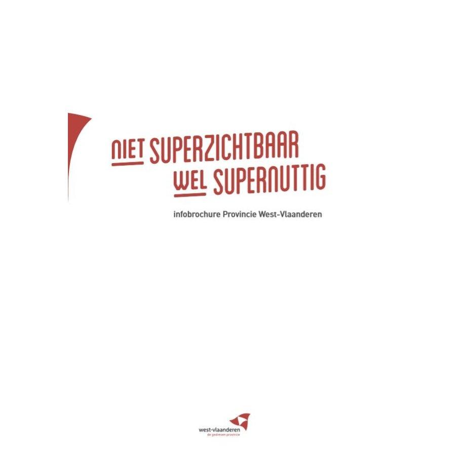Infobrochure Provincie West-Vlaanderen-1