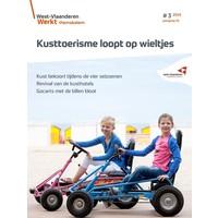 thumb-West-Vlaanderen Werkt 2019 nr 3 - Kusttoerisme loopt op wieltjes-2