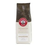 thumb-Grootmoeders koffie - Nestor-1