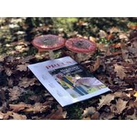 thumb-Preus #3 Herfst 2019-2