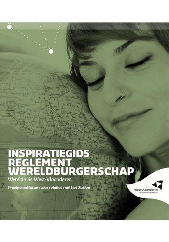 Inspiratiegids Reglement Wereldburgerschap