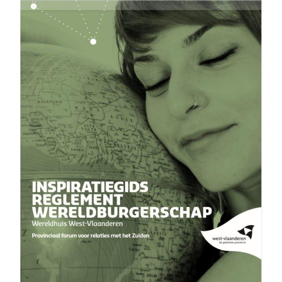 Inspiratiegids Reglement Wereldburgerschap-1
