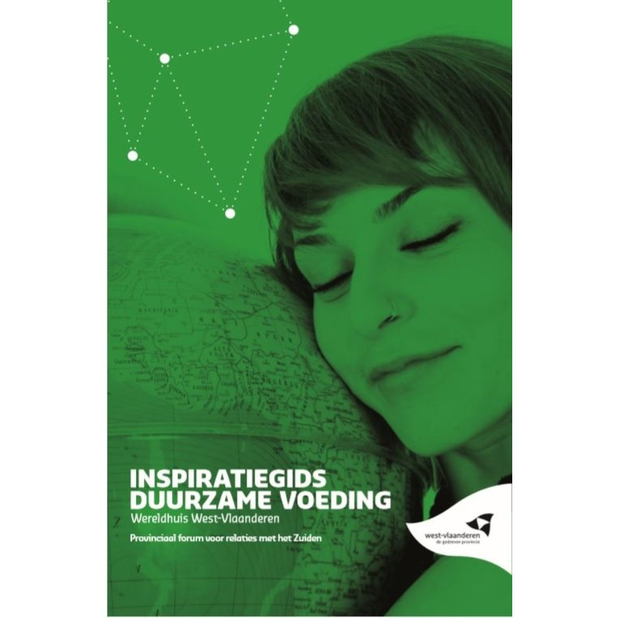 Inspiratiegids Duurzame voeding-1