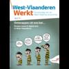 West-Vlaanderen Werkt 2020 nr 2 - West-Vlaanderen is de Belgische bakermat van escape rooms