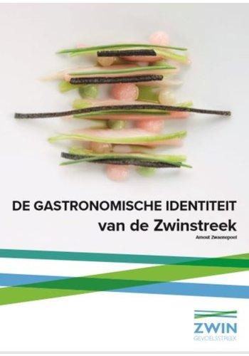 Gastronomische identiteit Zwinstreek