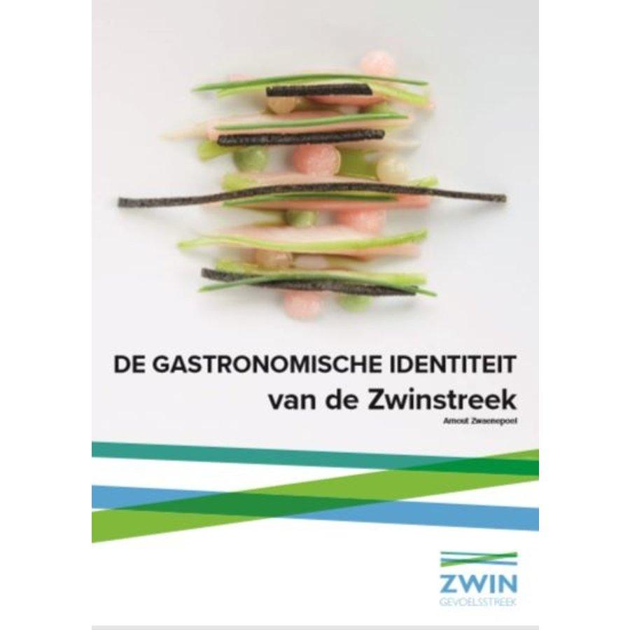 Gastronomische identiteit Zwinstreek-1