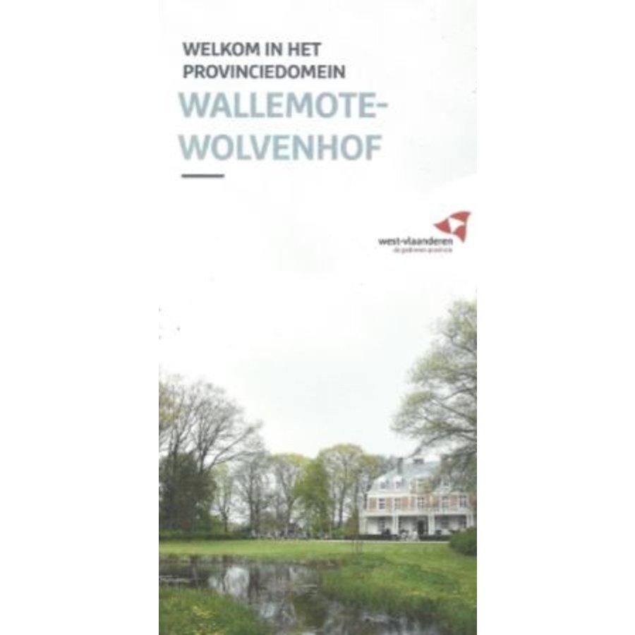 welkom in het provinciedomein wallemote-wolvenhof-1