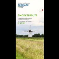 thumb-Smokkelfietsroute Duinpanne-1