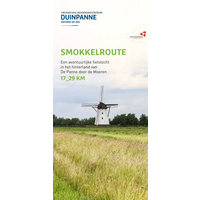 thumb-Smokkelfietsroute Duinpanne-3