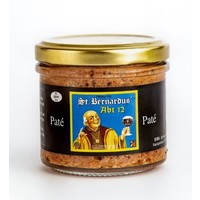 Paté Sint-Bernardus
